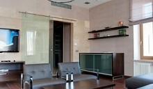 Названы самые дорогие арендные квартиры Петербурга