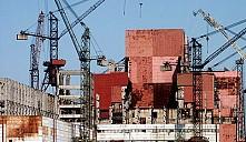 В 2012 году планируется построить 5,7 млн.кв.м жилья