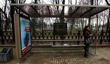Главное не перепутать: в Минске сменили название 51 остановки общественного транспорта