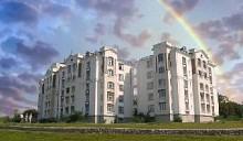 В Беларуси уменьшаются объемы строящегося жилья