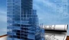 Минстройархитектуры Беларуси готовит концепцию формирования госзаказа на жилье