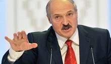 Александр Лукашенко сообщил о возбуждении уголовных дел против чиновников, злоупотреблявших возможностью построить льготное жильё.