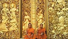 Большие надежды Лаоса:окажет ли официальный Минск радушный прием президенту азиатского государства?