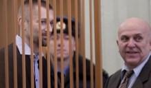 Водителю автомобиля «Порше Кайен», сбившему школьника, грозит 5 лет тюрьмы