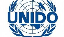UNIDO делится с Беларусью планами по созданию Центра чистого производства для 6 стран мира