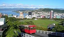 Стоимость недвижимости в Новой Зеландии побила пятилетний рекорд