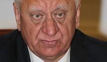 Михаил Мясникович лишил должностей нескольких высокопоставленных  лиц из Беларуси