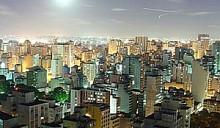 Рынок недвижимости Бразилии был назван