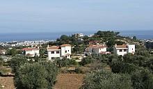 Аналитики обеспокоены состоянием рынка недвижимости Кипра