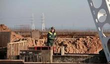 Студентам-строителям белорусской АЭС обещают до 1 тысячи долларов