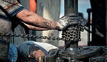 Нефтяной баланс на 2014 год: Беларусь и Россия оговаривают поставки ресурсов на будущий год