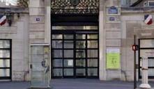 Павел Латушко о французской истории с кредитами на строительство белорусских больниц