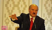 Лукашенко призвал не торопиться с приватизацией белорусских предприятий