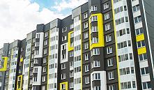 Жильцам квартир, кому еще не поступило тепло, необходимо обратиться в ЖЭС