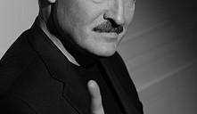 «Я никогда не говорил сыну: я уйду, а ты останешься». Александр Лукашенко дает эксклюзивное интервью «Известиям в Украине»