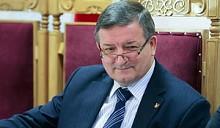 Сопредседателями Совета по предупреждению банкротства назначены Прокопович и Каменков