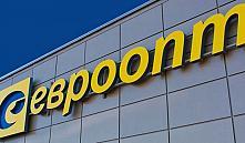 «Евроопт» и «Рублевский» могут лишить лицензии за долги