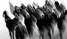 Белорусы под учет: МВД создает общую базу данных населения