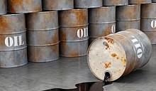 Белорусская нефть и нефтепродукты падают в цене