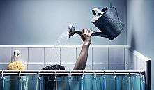 Время отключения горячей воды может быть уменьшено