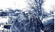 Власти подготовили проект застройки минского капища