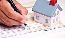 Количество легальных квартиросдатчиков в Минске увеличилось на 12,8%