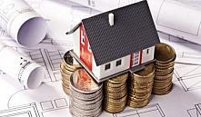 Минстройархитектуры: цены на жилье продолжат расти