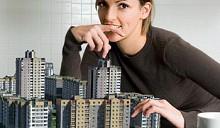 Льготный кредит на жилье перестает быть льготным