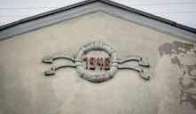 Мингорисполком не поддержал идею сделать историко-культурной ценностью поселок Тракторного завода