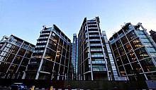 Цены в самом дорогом жилом комплексе мира будут еще выше