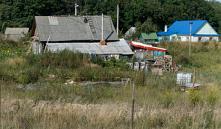 Для изъятия земельных участков в Минске определили несколько неиспользуемых зданий