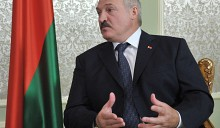 Александр Лукашенко взялся за белорусское правосудие: «переставляет» судей и увольняет Николая Манака