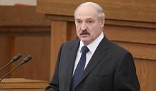 Александр Лукашенко выступил за активное участие церкви в государственных делах