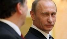 Кредит от России: чем Беларусь расплатится за сумму в 2 млрд. долларов?