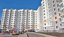 На завершение строительства 5-го роддома и некоторых других объектов направят дополнительно 349,8 млрд. рублей