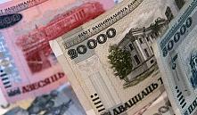 """Витебский """"Витязь"""" скрыл налогов более чем 1,7 млрд. белорусских рублей"""