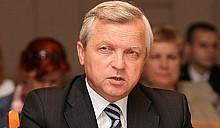 Анатолий Тозик - работники сферы образования в Беларуси попадут под сокращение