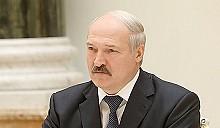 Лукашенко: колоссальное завышение тарифов, которое покрывается бюджетом, потому что население все равно сто процентов не платит
