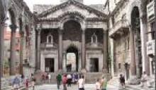 Названа десятка лучших древних городов мира