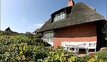 Обнаружена самая дорогая недвижимость в Германии