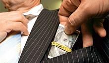Коррупционный скандал на «Беллесбумпроме»