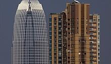 Аренда жилья в Гонконге - самая дорогая в мире