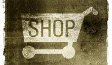 Минторг обложит налогом покупки в зарубежных интернет-магазинах