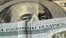 В марте белорусы продали валюты больше, чем купили
