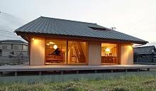 В Японии резко выросли продажи жилья