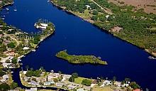 Остров в США можно купить всего за $42 тысячи