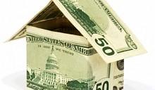 Ипотечное жилищное кредитование должно заработать в Беларуси в 2011 году