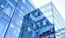 Цены на аренду офисов упали до уровня 2006 года