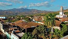 Куба сняла запрет на операции с недвижимостью