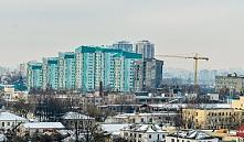 В Минске создали общественную группу по вопросу развития столицы